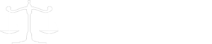 Jonathan C Brown Attorney at Law